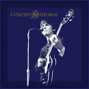 【輸入盤】Concert For George (2CD)