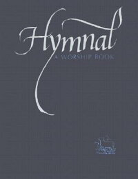 Hymnal:_A_Worship_Book