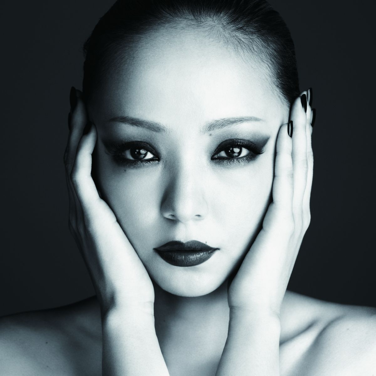 FEEL(CD+Blu-ray) [ Namie Amuro ]