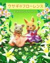 ウサギのフローレンス(はじめてのダンスパーティー) [ リス・ノートン ]