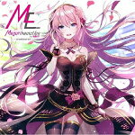 EXITTUNESPRESENTSMegurinemotionfeat.巡音ルカー10thANNIVERSARYBEST-[オムニバス]