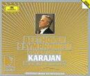 【輸入盤】 交響曲全集、序曲集 カラヤン&ベルリン・フィル(1980年代)(6CD)