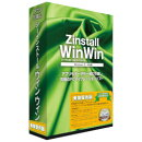Zinstall WinWin Windows 8.1対応 乗換優待