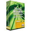 Zinstall WinWin Windows 8.1対応 乗換優待