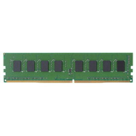 DDR4-2400/288pin PC4-19200/4GB/DT用