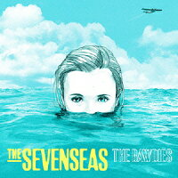 THESEVENSEAS[THEBAWDIES]