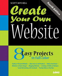 Create_Your_Own_Website_With