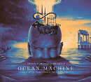 【輸入盤】Ocean Machine: Live At The Ancient Roman Theatre