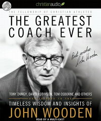 The_Greatest_Coach_Ever:_Timel