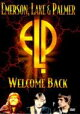 【輸入盤】Welcome Back