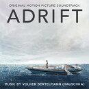 【輸入盤】Adrift