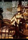 魔女と野獣(7) (ヤンマガKCスペシャル) [ 佐竹 幸典 ]