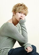 Jaejoong Treasure Book J's LOVE and REBIRTH