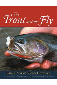 The_Trout_and_the_Fly