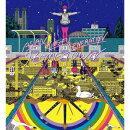 ホームタウン (初回限定盤 2CD+DVD)