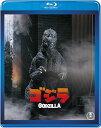 ゴジラ(昭和59年度作品) 【60周年記念版】 【Blu-ray】 [ 小林桂樹 ]