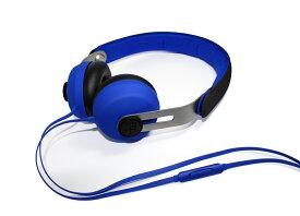 Eops O2+ オーツープラス (Blue) Head Phone