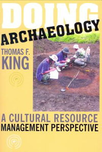Doing_Archaeology:_A_Cultural