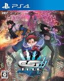 エスプレイドΨ PS4版