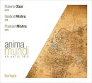【輸入盤】Anima Mundi