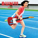 RUN!!! (CD+DVD)