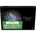 EPR10-JMPR-JP EDIUS X Pro ジャンプアップグレード版