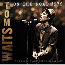 【輸入盤】On The Road 1976