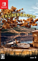 Truberbrook (トルバーブルック) Nintendo Switch版
