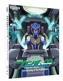 劇場版 機動戦士ガンダム00 -A wakening of the Trailblazer- 4K ULTRA HD Blu-ray(Blu-ray同梱2枚組)(期間限定生産…