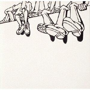 嵐 Single Collection 1999-2001 [ 嵐 ]