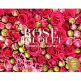 FLOWER CALENDAR~ROSE BOUQUET~ ([カレンダー])