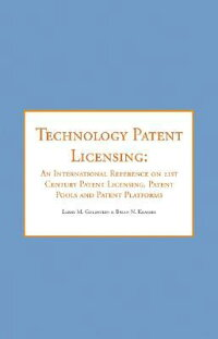 Technology_Patent_Licen_-OS