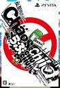 CHAOS;CHILD らぶchu☆chu!!限定版 PS Vita版