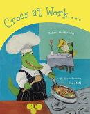 Crocs at Work