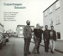 【輸入盤】Copenhagen Session