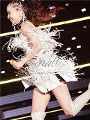namie amuro Final Tour 2018 〜Finally〜 (東京ドーム最終公演+25周年沖縄ライブ+京セラドーム大阪公演)(初回盤)