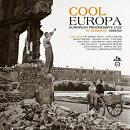 【輸入盤】Cool Europa: European Progressive Jazz In Germany 1959-1963