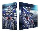 機動戦士ガンダム00 10th Anniversary COMPLETE BOX(初回限定生産)【4K ULTRA HD】