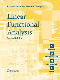 Linear_Functional_Analysis