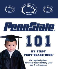 PennState101