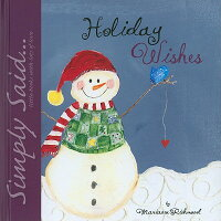 Holiday_Wishes