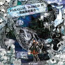 PARALLEL WORLD 4〜消滅海底都市〜