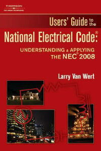 User's_Guide_to_the_National_E