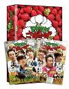 モヤモヤさまぁ〜ず2 DVD BOX (vol.32 & vol.33) [ さまぁ〜ず ]