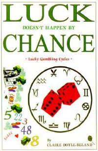Luck_Doesn't_Happen_by_Chance