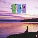 YOGA: Asian Healing Music