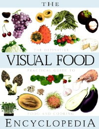 The_Visual_Food_Encyclopedia: