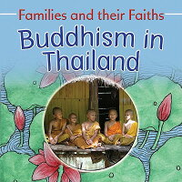 Buddhism_in_Thailand