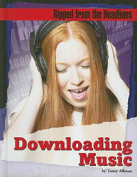 Downloading_Music