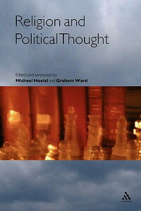 Religion_and_Political_Thought
